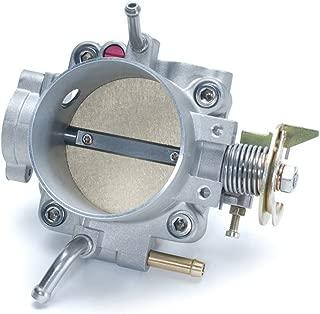Skunk2 309-05-1030 Alpha Series Throttle Body