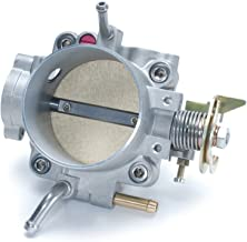 Skunk2 309-05-1030 Alpha Series Throttle Body