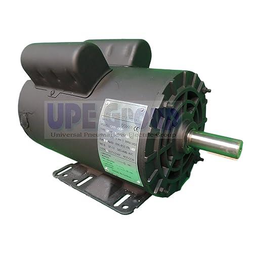 Compressor Motor: Amazon com