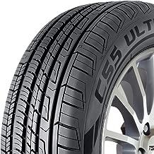 Cooper CS5 Ultra Touring All- Season Radial Tire-235/55R17 99H