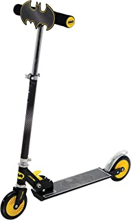 batman inline scooter
