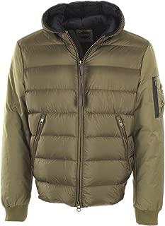 Amazon.it: Colmar Cappotti Giacche e cappotti: Abbigliamento