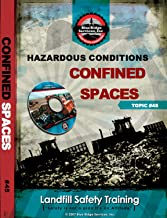 confined space dvd