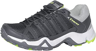 TRACER Porous Sports Running Shoes Shoes
