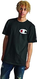 Men's Life Heritage T-Shirt