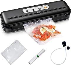 Best Offer Up to 50/% OFF Details about  /Handheld Food Vacuum Sealer