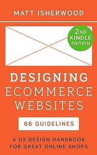 Websites Ecommerce