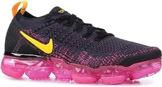 fee758f08f22b Nike W AIR Vapormax Flyknit 2  Rust Pink  - 942843-600