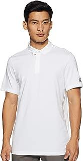 adidas Men's Mh Polo Shirt