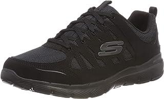 Amazon ZapatosZapatos Y Y ZapatosZapatos ZapatosZapatos Y Amazon Complementos esSkechers esSkechers Amazon esSkechers Complementos SUzVqMp