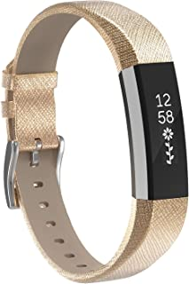 Best fitbit alta bands gold Reviews