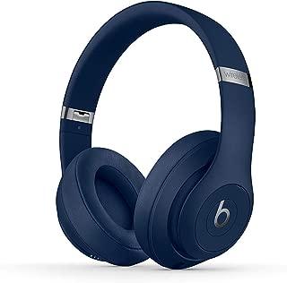 beats studio price
