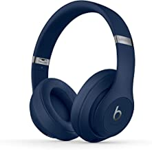 Best beats 2 rose gold Reviews