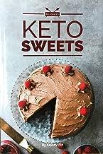 Best keto sweets paleohacks book Reviews