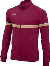 NIKE Dri-FIT Academy 21 Voor mannen. Sportieve jas