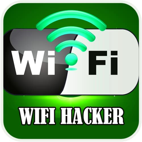 WIFI Hacker Professional