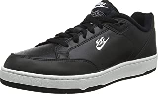 Grandstand II Mens Trainers Aa2190 Sneakers Shoes