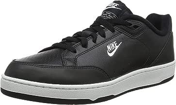Nike Grandstand II Mens Trainers Aa2190 Sneakers Shoes