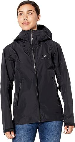 Beta LT Jacket