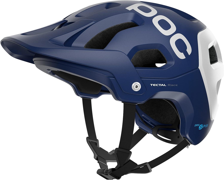 POC Tectal Race SPIN - Casco Ciclismo