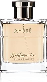 Ambre by Baldessarini for Men - Eau de Toilette, 90ml