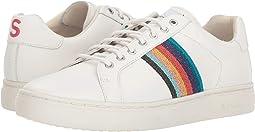 Lapin Artist Stripe Sneaker