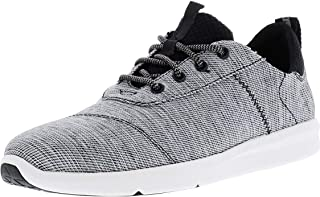 Toms Cabriloo, Men's Fashion Sneakers