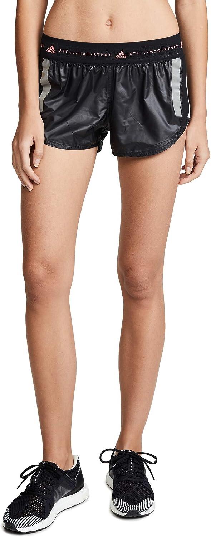 Adidas by Stella McCartney Women's Run Adizero Shorts DT9247