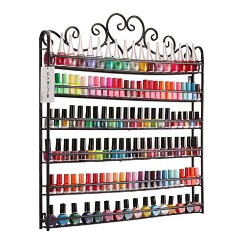 Outstanding Nail Polish Organizer Amazon Co Uk Interior Design Ideas Tzicisoteloinfo