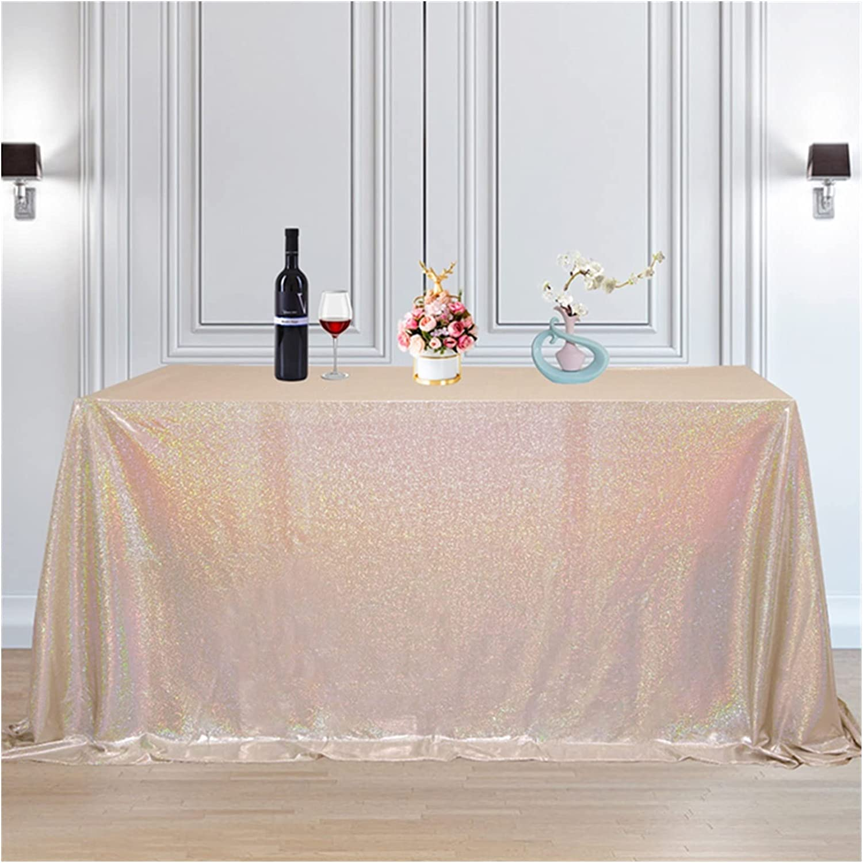 Now free shipping Table Skirt Tablecloth Decorati Wedding Dessert Regular dealer
