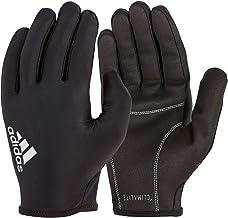 Adidas Unisex Adult Full Finger Essential Gloves