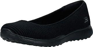 أحذية Skechers Microburst in-Line نسائية سهلة الارتداء