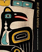 Best native american art books Reviews