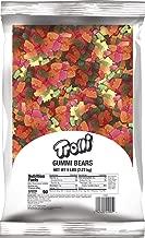 Best gummy bears trolli Reviews