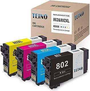 epson workforce pro wf-4730 ink cartridges