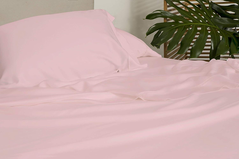 SHEEX Arctic Aire Max Sheet Set 100% with Pillowcases Tencel San Antonio Very popular! Mall 2
