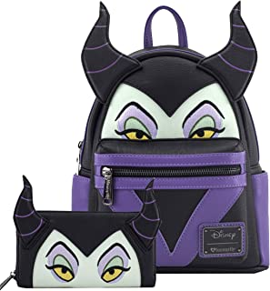 Disney Maleficent 10.5