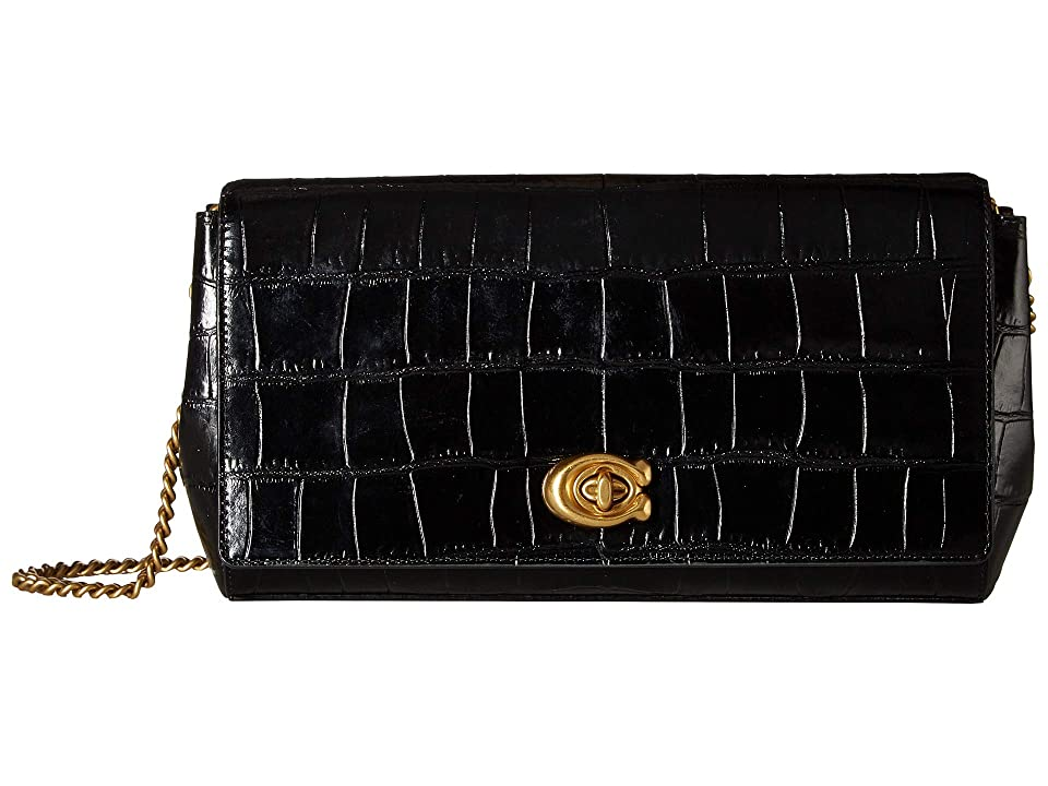 COACH 4580186_One_Size_One_Size