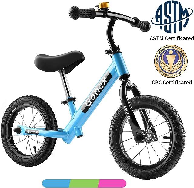 Children Bike with Training Wheels /& Front Handbrake JOYSTAR 12 14 16 18 Kids Bike for Ages 3-9 Years Old Girls