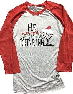 Best drinking bleach shirt Reviews