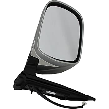 Genuine Toyota 87940-AE030-B2 Rear View Mirror Assembly