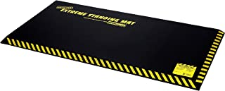 5030 Extreme Standing Mat 18