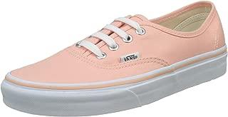 Vans Women's Ua Authentic Low-Top Sneakers