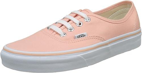 Vans Authentic Va38emmr1, Hauszapatos para mujer