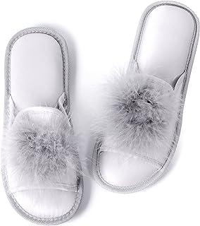 a29cb243c2b9 Caramella Bubble Women s Washable Slippers