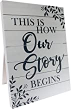 Best the story of a sign Reviews