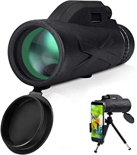 Suchergebnis Auf Für Monokulare 20 50 Eur Monokulare Ferngläser Teleskope Optik Elektronik Foto