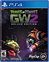 plant vs zombies full version for pc