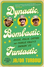 Best dynastic bombastic fantastic Reviews