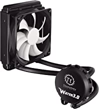 cpu cooling fan comparison